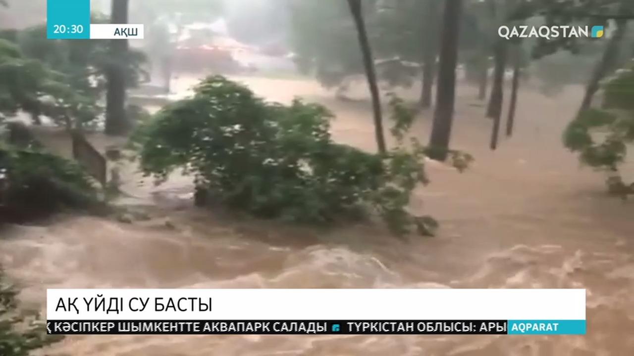 Торнадо машиналары