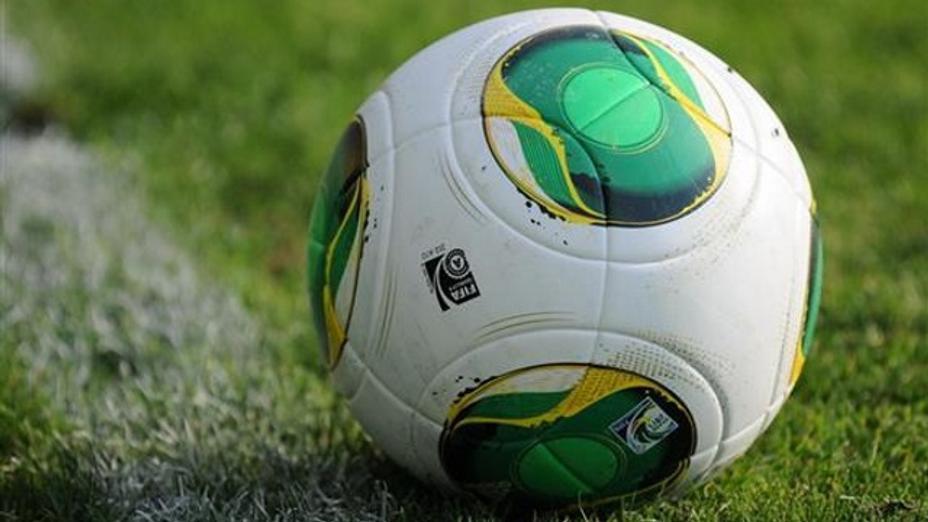 Футбольные клубы «Кайрат» и «Спортинг» заключили договор о партнерстве -  «Qazaqstan» Ұлттық телеарнасы