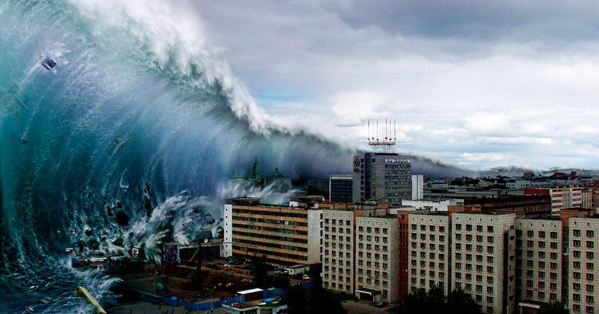 девушки, картинки стихийного явления и бедствия остров бухте поющего