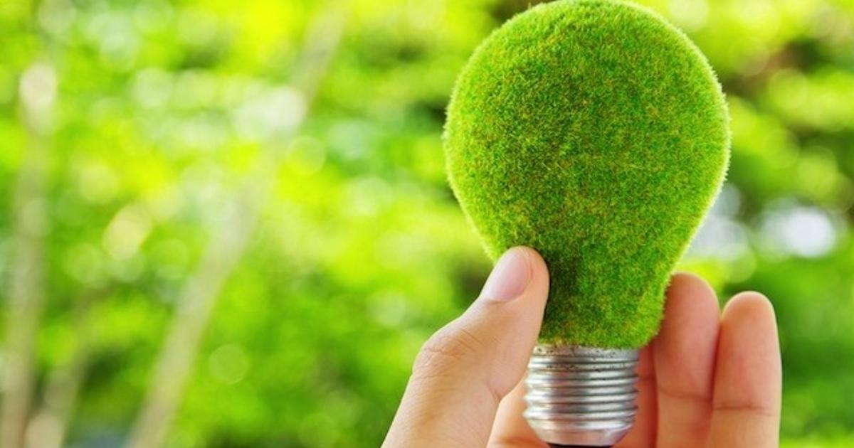 Картинки фото по энергосбережению