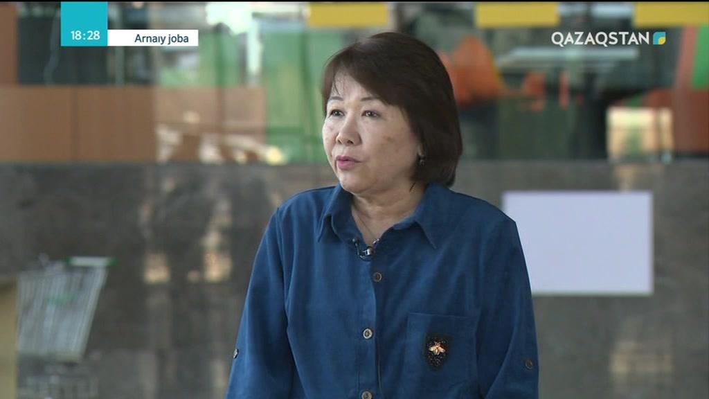 5000 маймылға арналған ойын автоматтары тегін және тіркеусіз ойнайды